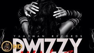M Dwizzy - Hot Like Fire - February 2016