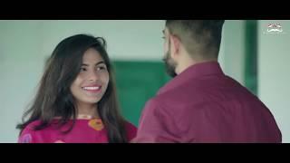 Gambar cover IBAADAT Full Song || INDIAN ARMY SONG || SHIVAM || RAJASTHANI BROTHERS || VIRAJ || Punjabi Song 2k18
