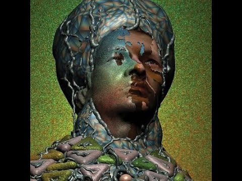 Yeasayer - ONE (Enhanced with Lyrics)