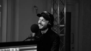 Andy C - 'Beats 1' London Residency Show - Ep. 2 - February 2017