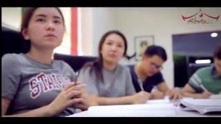 Школа китайского языка Chinese.kz(1. Наш Центр имеет международную аккредитацию IALC – единственная школа в СНГ, которая получила столь высоко..., 2015-10-03T18:31:23.000Z)