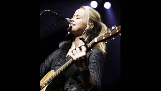 Watch Tina Dico In The Army Now video