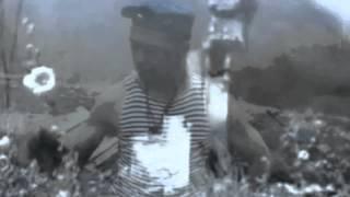 Стас Михайлов - Уходят Солдаты на Небо (Война)