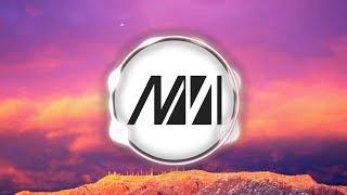 MitiS - Away (feat. Gioto)