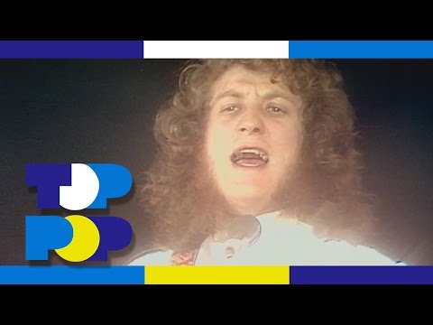 Slade - Far Far Away • TopPop