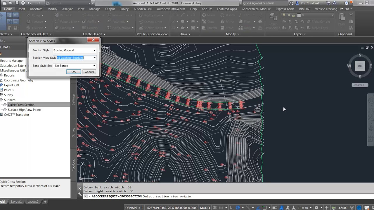 Buy cheap Autodesk Autocad software