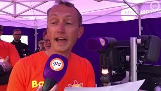 Dit is de opdracht van team Leuvenheim - Zomer in Gelderland 2019