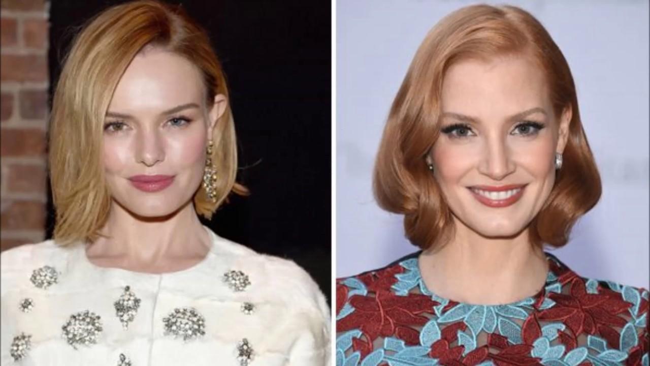Topuz saç modelleri 80'li yıllar
