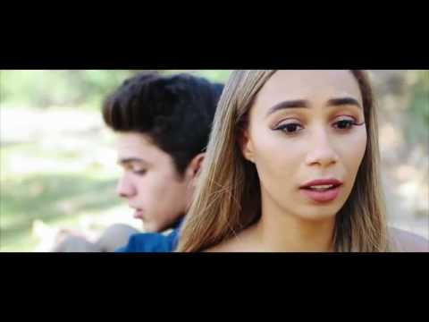 IF MY LIFE WAS A TEEN ROMANCE MOVIE ¦ MYLIFEASEVA