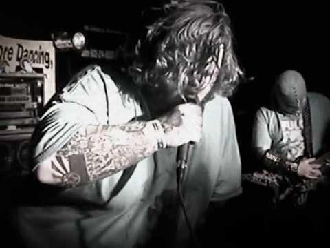 E.T.T.S. at Metal Devastation Fest 2006