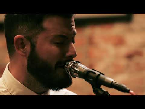 Fear Of The Water (Live @ Record Parlour)