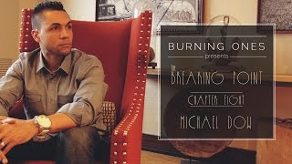 the breaking point chapter 8 rhythm michael dow