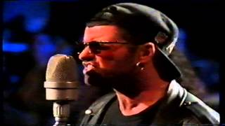 George Michael: Freedom 90