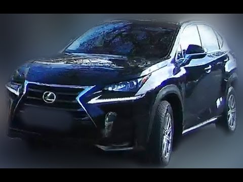 2018 lexus nx sport. modren 2018 brand new 2018 lexus nx 200t generations will be made in 2018 to lexus nx sport i