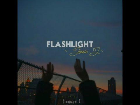 FlashLight – Jessie J (cover Bethany Mota   lyric [short Video]   story wa   video lirik   