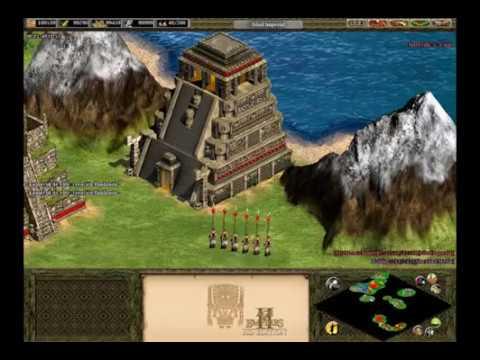 Los Incas - Forgotten Empires HD Steam