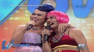 Wowowin: Ang bagong trio, DonEkla and Tuko!