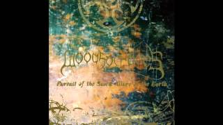 Woods Of Ypres - Intro: The Looming Of Dust In The Dark (& The Illumination) (Official Audio)