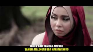VANNY VABIOLA TERBARU - HABIH DAGIANG TULANG  BAKIRAI Mp3