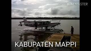 Lagu Mappi