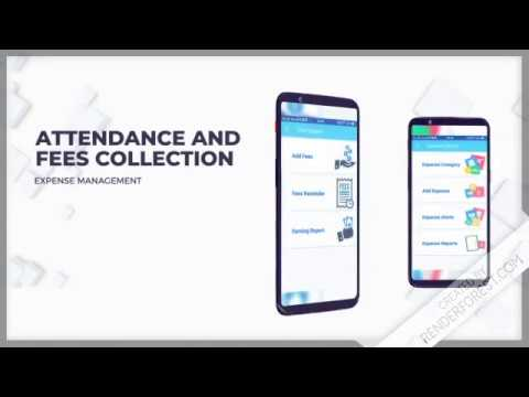 Tuition Class Management System(TCMS) – Apps on Google Play