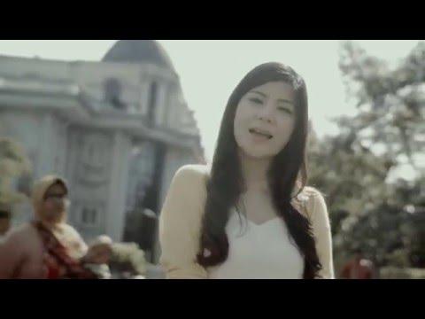 Wina Natalia feat Abdul - BAHAGIA ITU SEDERHANA (OFFICIAL VIDEO CLIP)