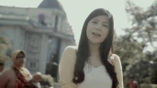 Wina Natalia Feat Abdul BAHAGIA ITU SEDERHANA CLIP.mp3