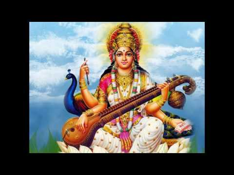 Good Morning Greetings Wishes With Goddess Maa Saraswathi  Wallpapers,Maa Saraswathi  HD Photos