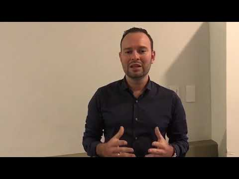 Testimonio Herramientas Didácticas y Sistémicas de Coaching - Fabio Rico