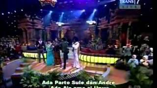 Ost Opera Van Java Kite Lagi