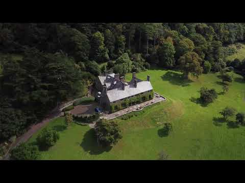 Somerset Country House | Luxury group accommodation for up to 30 guests