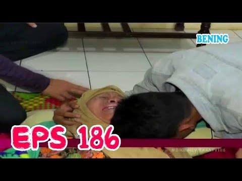 ANAK MASUK PENJARA, IBU MENINGGAL - Bikin Mewek 7 Mei 2018