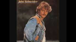 I've Been Around Enough To Know John Schneider
