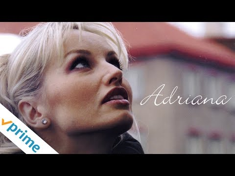 Adriana | Trailer | Available Now