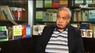 #منارات .. الدكتور حسن حنفي