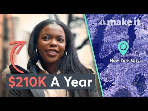 living-on-$210k-a-year-in-nyc-|-millennial-money