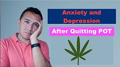 hqdefault - Depression After Quit Smoking Weed