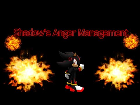 TBB74 Movie: Shadow's Anger Management