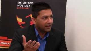 Interview with Abhay Rajaram, VP Customer Success, Hightail (Part 2)