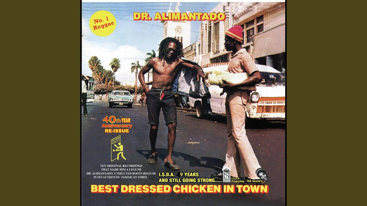 Best Reggae Vinyl Albums: 10 Essentials To Own On Wax