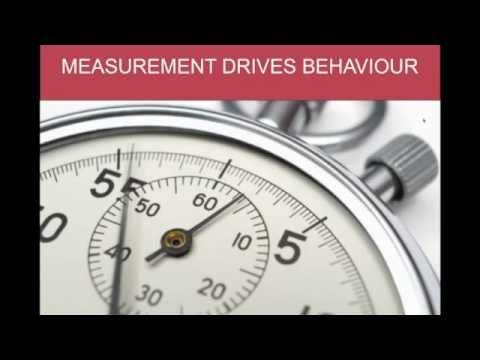 XGAP Webinar 1 March 2013 - Power of Measurement