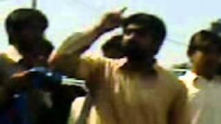 Saboor Bhai sadar islamia college civil lines lahore