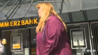 Video [DANNI RELOADED™]: Schlagerstar Daniela singt!!! download MP3, 3GP, MP4, WEBM, AVI, FLV September 2018