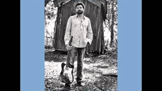 "Tab Benoit - ""Solid Simple Things"" 10/26/13 Audio Only"