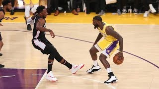 Every NBA Team's Best Ankle-Breaker Since 2000! Video