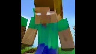 Minecraft - 13 Secret Entities