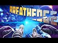 AMAZING NEW Space Survival Game! || Let's Play Breathedge Gameplay (Part 1)