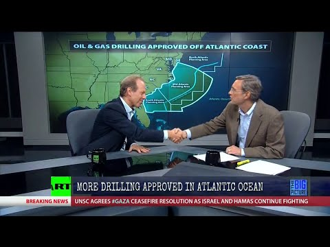 Full Show 7/28/14: Does Paul Ryan Feel Empathy?
