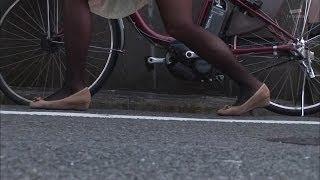 全力坂 №1459 南坂 穂川果音 穂川果音 検索動画 30