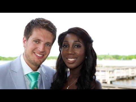 Renze Klamer Ontdekt Wereld Buiten De Kerk Youtube
